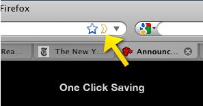 10 tiện ích hiệu quả không thể thiếu đối với Firefox