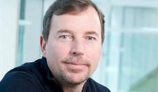 Yahoo bổ nhiệm cựu chủ tịch PayPal làm tân CEO