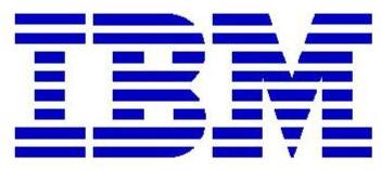 JFS được IBM phát triển lần đầu tiên năm 1990