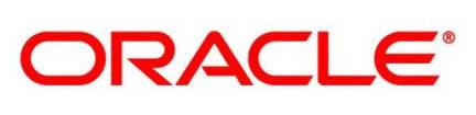 ZFS hiện tại vẫn đang trong giai đoạn phát triển bởi Oracle