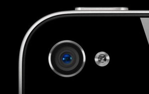 Năm 2012, thị trường smartphone nhiều đột phá