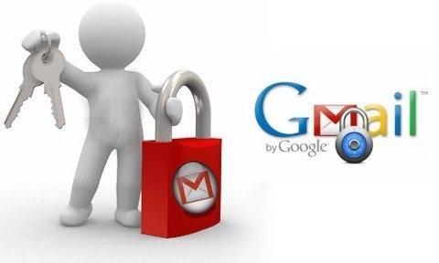 Hướng dẫn cách chống hacker tấn công hòm thư Gmail