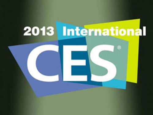 Top 5 ứng dụng công nghệ được mong đợi nhất năm 2013