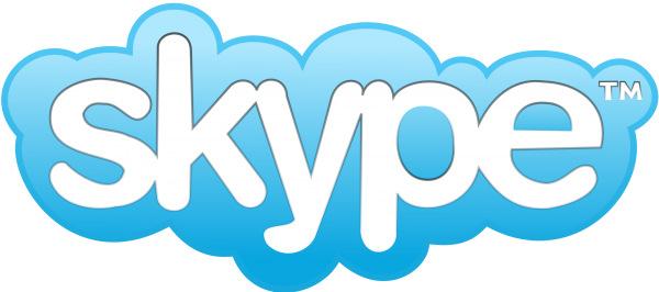Microsoft tung phiên bản Skype đã hỗ trợ Outlook