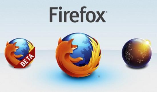 Mozilla công bố bản Firefox 19 beta