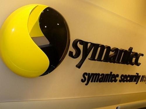 Hãng phần mềm bảo mật Symantec rao bán Altiris