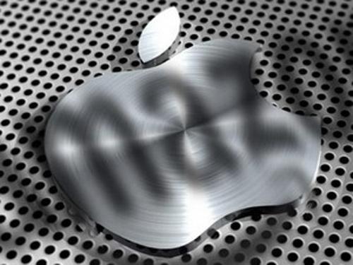 """Tòa buộc Apple và Amazon đàm phán về """"App Store"""""""