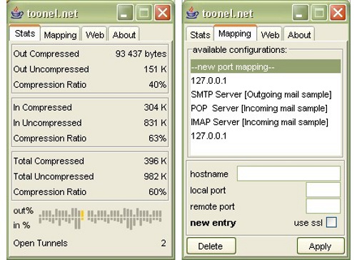 Tuyệt chiêu lướt web cực nhanh với Firefox