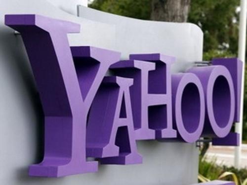 Yahoo chi 15 triệu USD để thâu tóm trang Snip.it