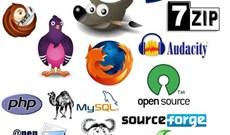 Công nghệ mã nguồn mở có kiếm tiền được không?