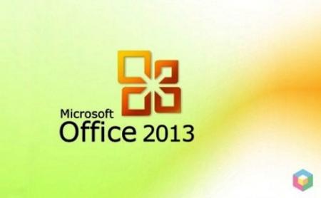 Hôm nay, Office 2013 sẽ ra mắt cùng Office 365?