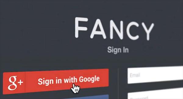 Thủ thuật bảo vệ các thông tin cá nhân trên Google+