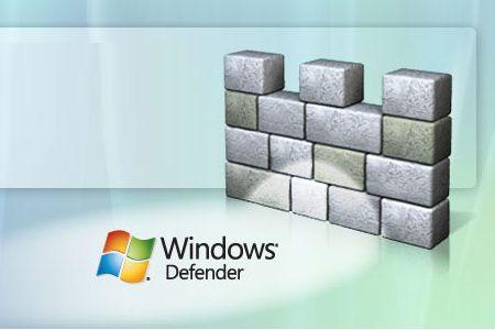 Làm thế nào để gỡ bỏ Windows Defender trên Windows?