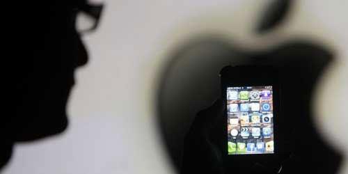 Apple bác bỏ cáo buộc liên kết với NSA