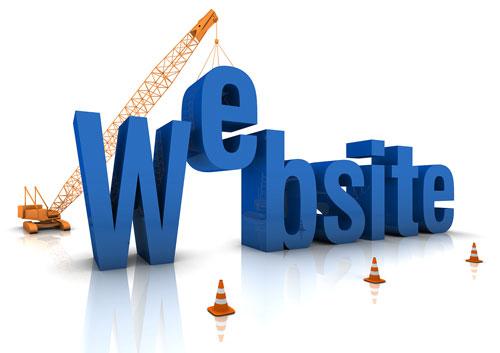 5 bước cải thiện hiệu quả kinh doanh từ website bán hàng