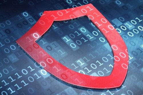 Công nghệ độc đáo giúp tránh tải tài liệu chứa mã độc