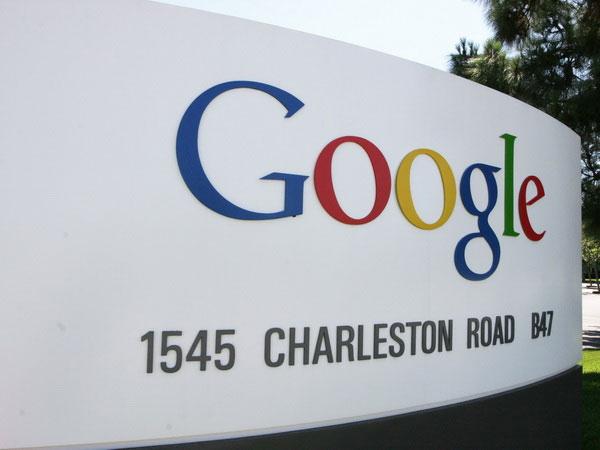 """Google tung ra công cụ mới """"hạ gục"""" các nhà mạng"""