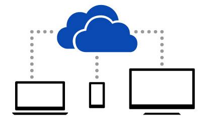 10 lý do chính đáng để sử dụng SkyDrive