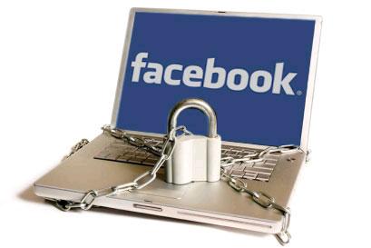 Làm sao để bảo mật an toàn trên mạng xã hội?