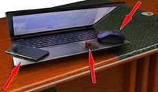 7 lưu ý khi sử dụng và bảo quản laptop trong thời gian nghỉ