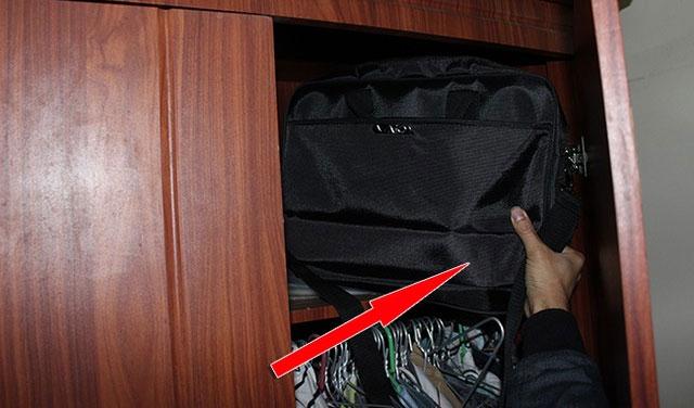 7 lưu ý khi sử dụng và bảo quản laptop