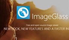 ImageGlass phần mềm xem ảnh thuần Việt không thể bỏ lỡ