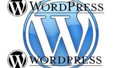 Dịch vụ blog WordPress.com sập vì bị tấn công DoS