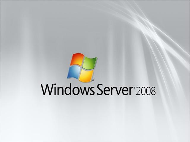 Русификатор Для Windows Server 2003