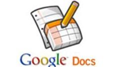 21 mẹo cho bộ sản phẩm Google Docs