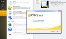 Khám phá bộ Microsoft Office dành cho cá nhân