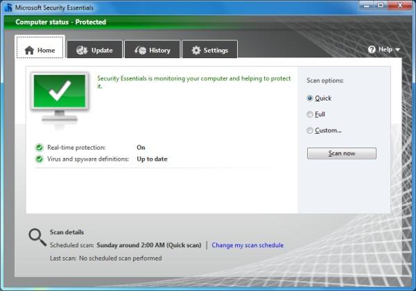 Các công cụ miễn phí tốt nhất của Microsoft