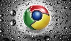 Tìm hiểu về trang Chrome:// của Chrome