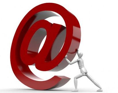 Chuyển từ Yahoo sang Gmail 3