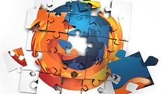 Tìm hiểu về Web Developer Tools của Firefox