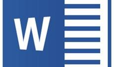 8 tính năng đáng chú ý của Microsoft Word 2013