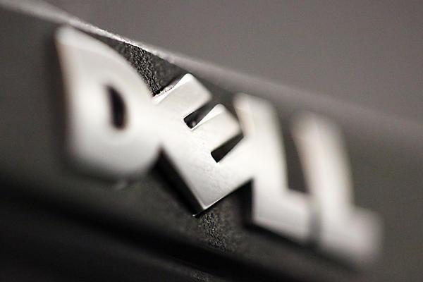 Dell sẽ bị mua lại trong đầu tuần tới