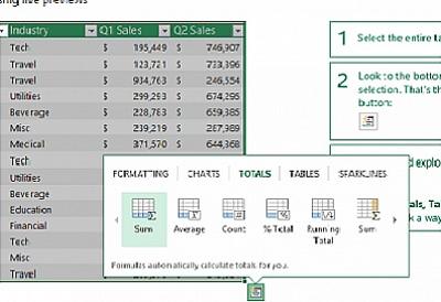 Đánh giá sơ bộ Office 2013: Nhiều tính năng mới