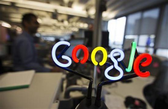 Google tiếp tục cuộc chiến pháp lý với BT Group (Anh)