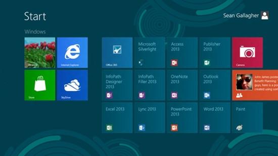 Bạn không nhất thiết phải sử dụng Office 2013?