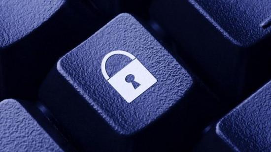 10 lời khuyên bảo mật trực tuyến từ Google