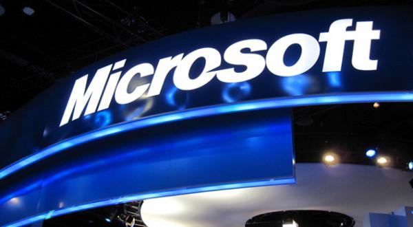 Microsoft phối hợp với đối tác để ra sản phẩm chung