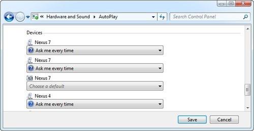 7 cách thay đổi các ứng dụng mặc định trong Windows