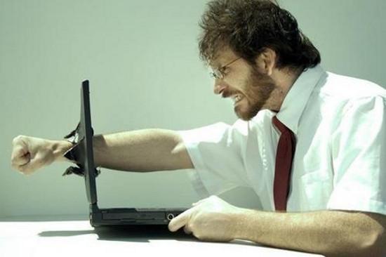 Khôi phục văn bản soạn thảo dở bị mất trên trình duyệt