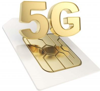 EU đầu tư 50 triệu euro nghiên cứu mạng 5G