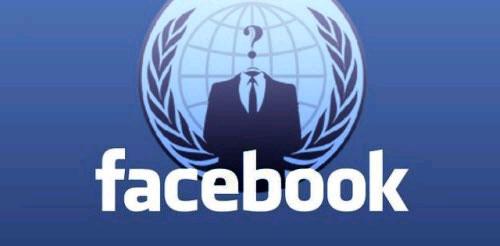 """Facebook sẽ có tính năng """"lướt"""" ẩn danh"""