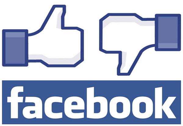 5 cách Facebook đã thay đổi cuộc sống của chúng ta