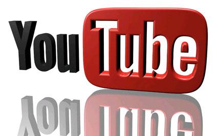 """""""Bật mí"""" 6 tính năng ẩn thú vị của YouTube"""
