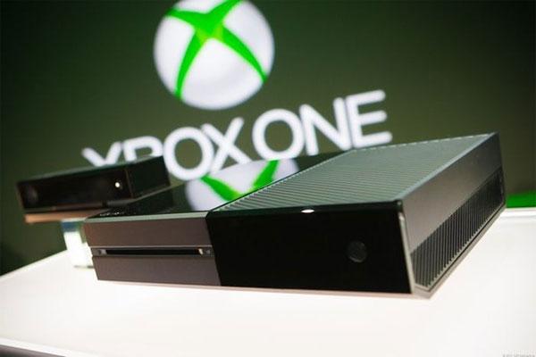 Microsoft hoãn phát hành bản cập nhật tháng Hai cho Xbox One