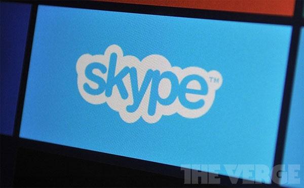 Microsoft sửa lỗi tin nhắn không đồng bộ trên dịch vụ chat Skype