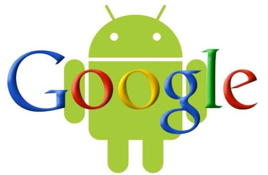 Đáng lẽ Android là của Samsung chứ không phải Google